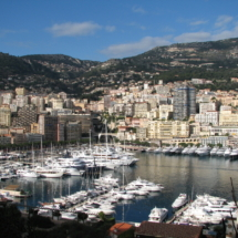 Best_azur_monaco_port