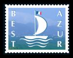BestAzur