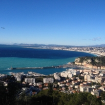 best_azur_nice view
