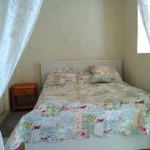 Спальная зона, Кань-сюр-Мер