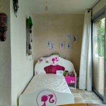 Детская кровать, Кань-сюр-Мер