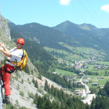 ViaFerrata (1)