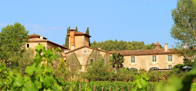 Винный тур: дегустация вин Прованса